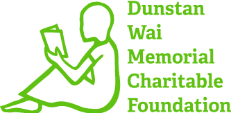 Dunstan Wai Memorial Charitable Foundation